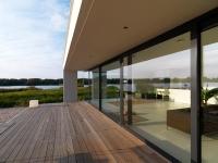 House_S_Grosfeld_van_der_Velde_09
