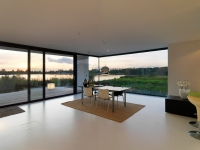 House_S_Grosfeld_van_der_Velde_12