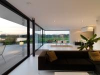 House_S_Grosfeld_van_der_Velde_13
