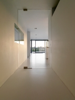 House_S_Grosfeld_van_der_Velde_14