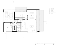 House_S_Grosfeld_van_der_Velde_16