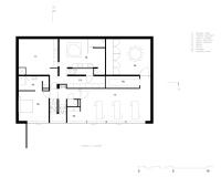 House_S_Grosfeld_van_der_Velde_17