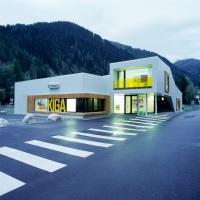 KIGA_AllesWirdGut_Architektur_01