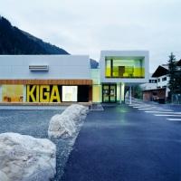 KIGA_AllesWirdGut_Architektur_02