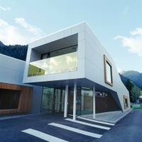 KIGA_AllesWirdGut_Architektur_03