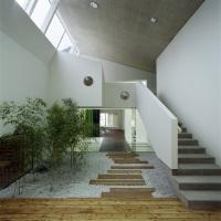 KIGA_AllesWirdGut_Architektur_06