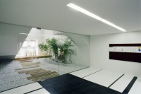 KIGA_AllesWirdGut_Architektur_09