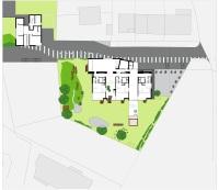 KIGA_AllesWirdGut_Architektur_11