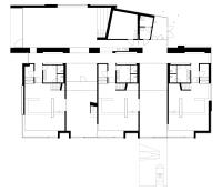 KIGA_AllesWirdGut_Architektur_12
