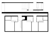 KIGA_AllesWirdGut_Architektur_13
