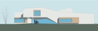 KIGA_AllesWirdGut_Architektur_14