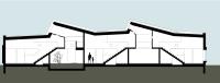 KIGA_AllesWirdGut_Architektur_18