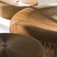 Kraft_Paper_Softseating_01