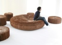Kraft_Paper_Softseating_02