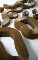 Kraft_Paper_Softseating_03