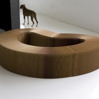 Kraft_Paper_Softseating_04