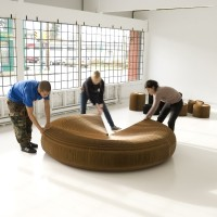 Kraft_Paper_Softseating_05