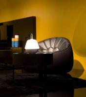 ligne roset at the maison objet show in paris karmatrendz. Black Bedroom Furniture Sets. Home Design Ideas