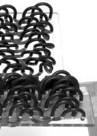 Loops_Bench_06