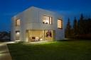 Maison_du_Beton_11