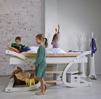 Mimondo_Wave_2_Bunk_Bed_03
