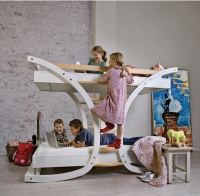 Mimondo_Wave_2_Bunk_Bed_04