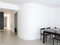 Modelapartment_05