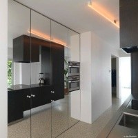 Modelapartment_08