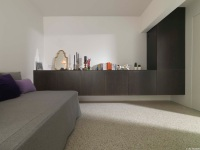 Modelapartment_12