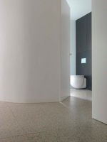 Modelapartment_13