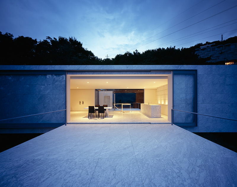 Plus By Mount Fuji Architects Studio