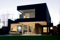 The_Black_House_04