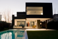 The_Black_House_05