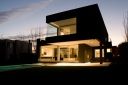 The_Black_House_07