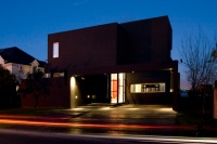 The_Black_House_08