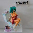 Undressed_Figurine_01