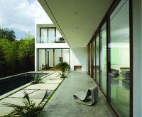 Glenwood_Residence_03