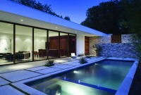 Glenwood_Residence_12