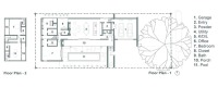 Glenwood_Residence_14