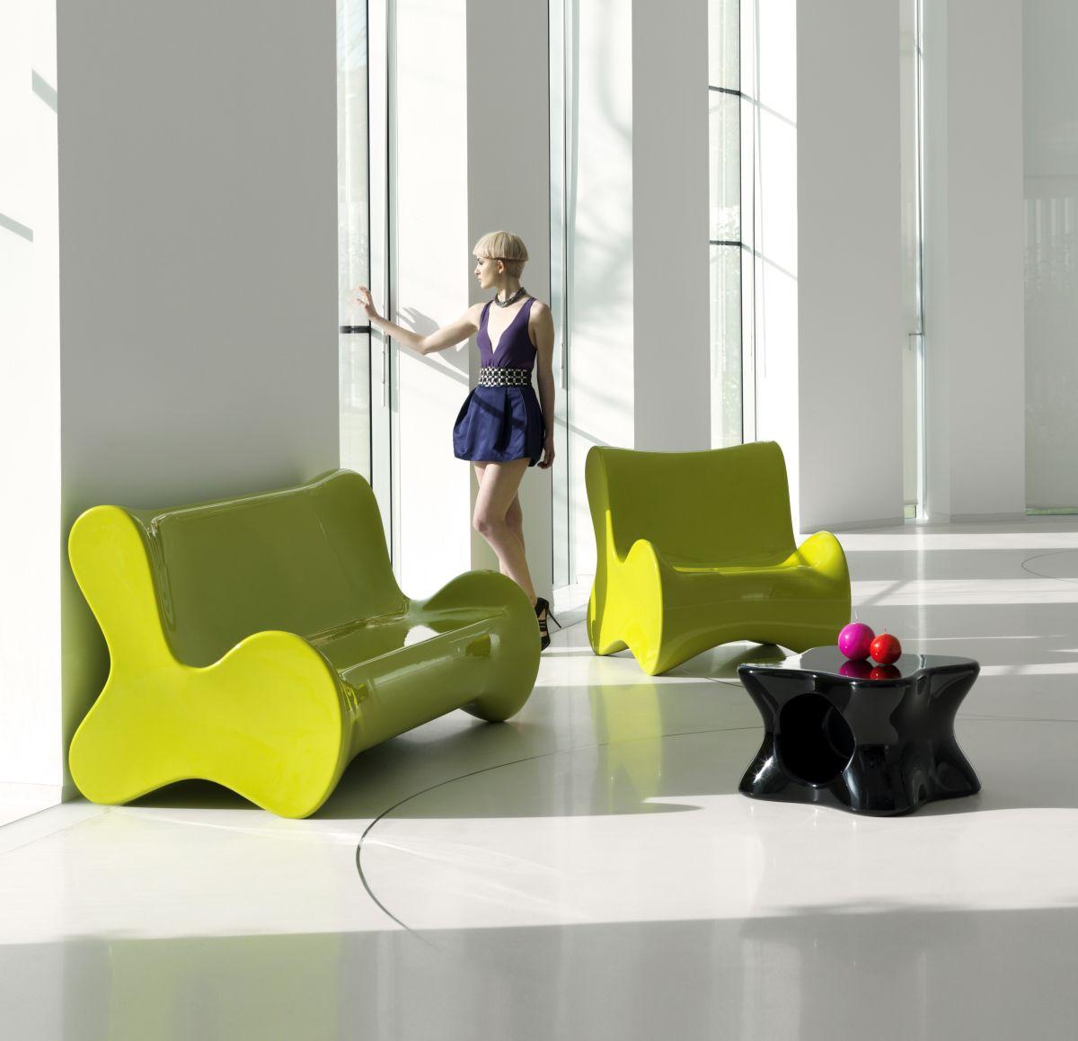 karim rashid furniture-ის სურათის შედეგი