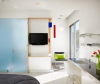 Kimber_Modern_B&B_Hotel_26