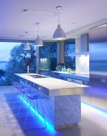 Mal_Corboy_Contemporary_Kitchen_01