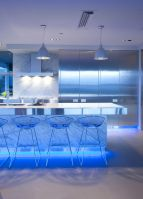 Mal_Corboy_Contemporary_Kitchen_02