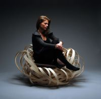 Nest_Chair_Nina_Bruun_01