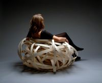 Nest_Chair_Nina_Bruun_02