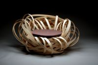 Nest_Chair_Nina_Bruun_03