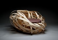 Nest_Chair_Nina_Bruun_04