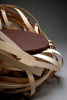 Nest_Chair_Nina_Bruun_06
