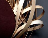 Nest_Chair_Nina_Bruun_07