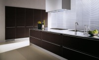 Seventy_Kitchen_01